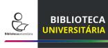 Biblioteca Universtiária