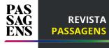 Revista Passagens
