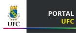 Portal UFC